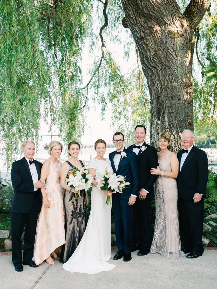 19-little-harbor-club-wedding.jpg