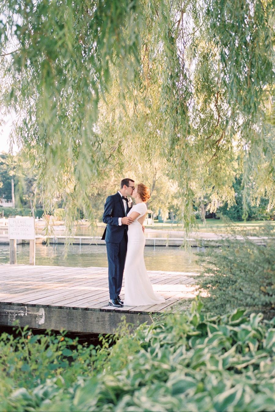 20-weddings-on-lake-michigan.jpg