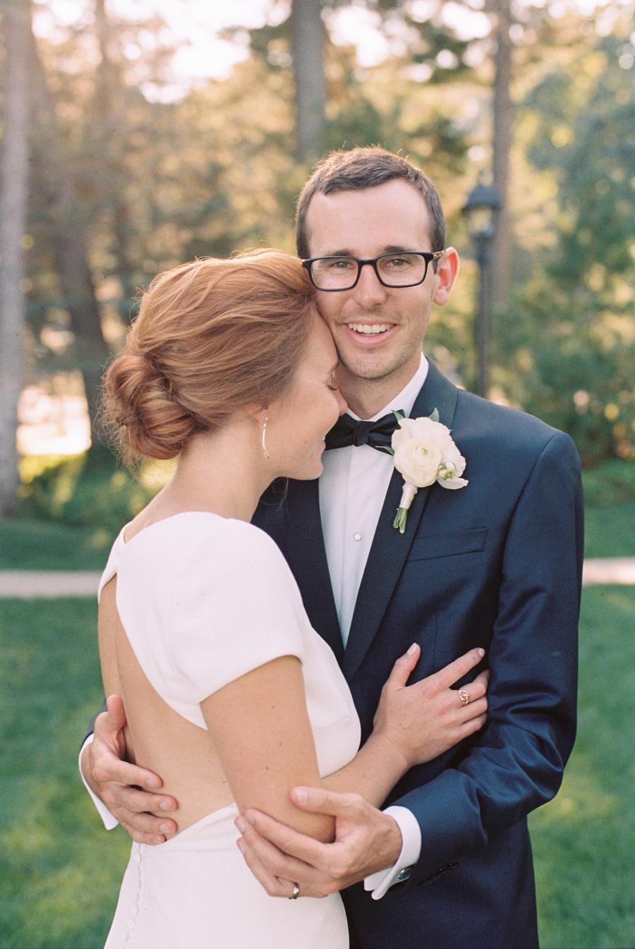 22-harbor-springs-wedding-photographer.jpg