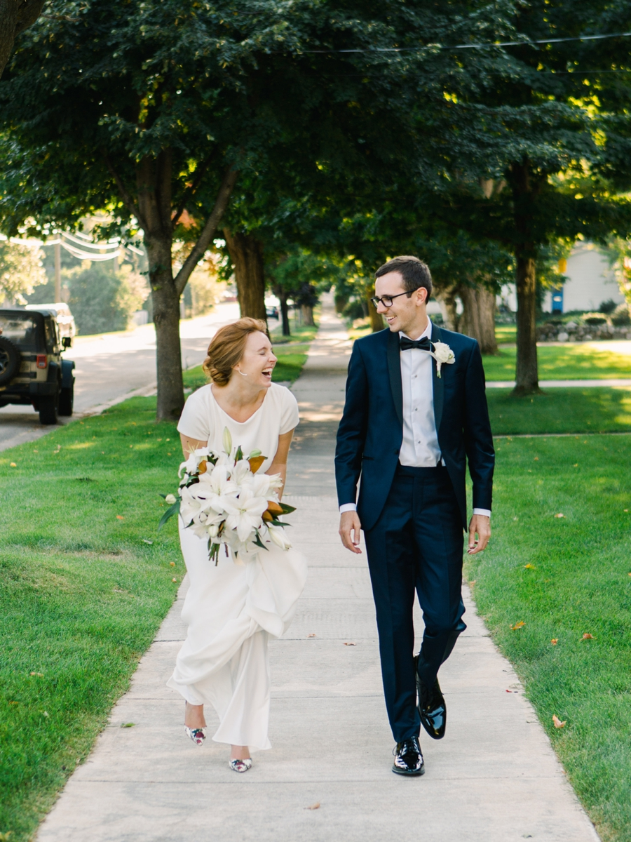 24-best-wedding-photographer-in-michigan.jpg