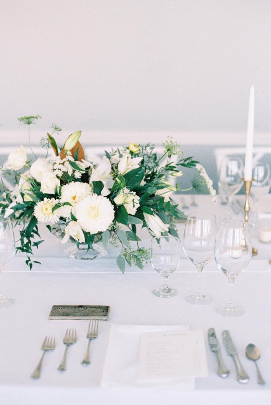 27-rachel-moger-sincerely-ginger-weddings.jpg