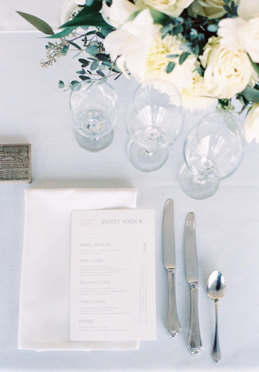 29-indoor-wedding-venues-in-michigan.jpg