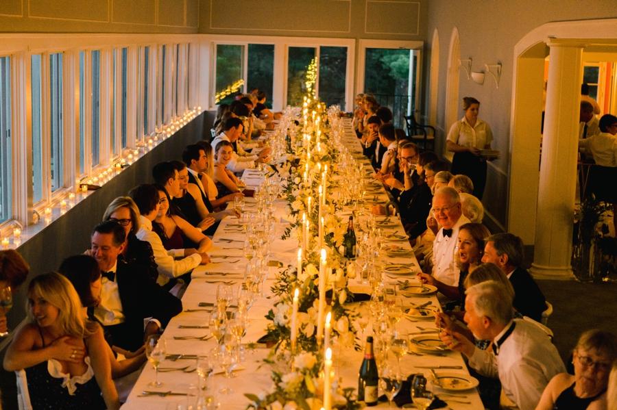 35-family-style-wedding-reception.jpg