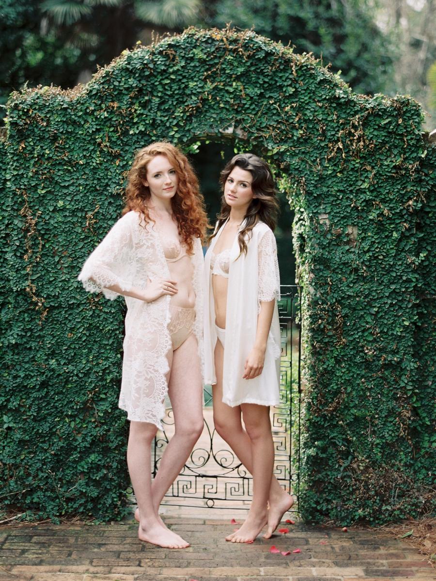 04-lingerie-for-brides.jpg