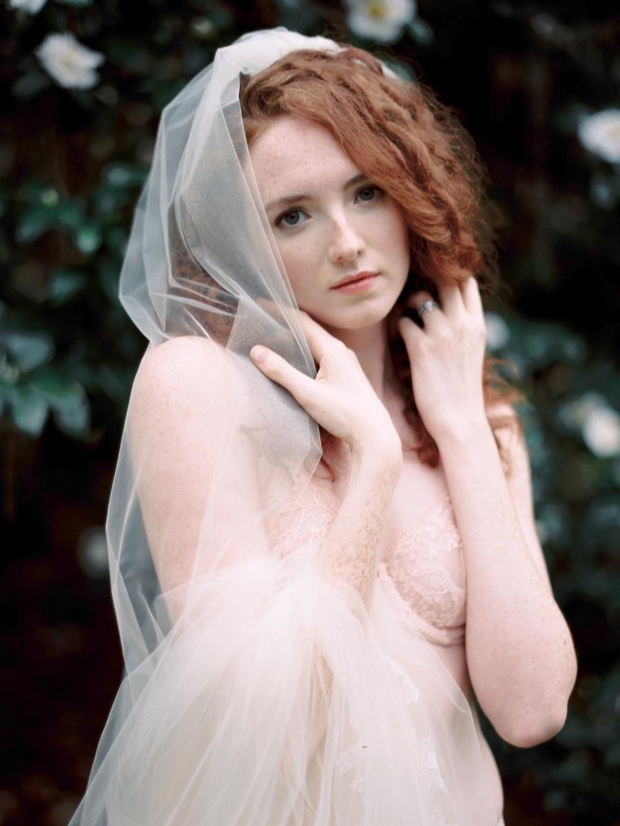 08-pink-veil-for-wedding.jpg