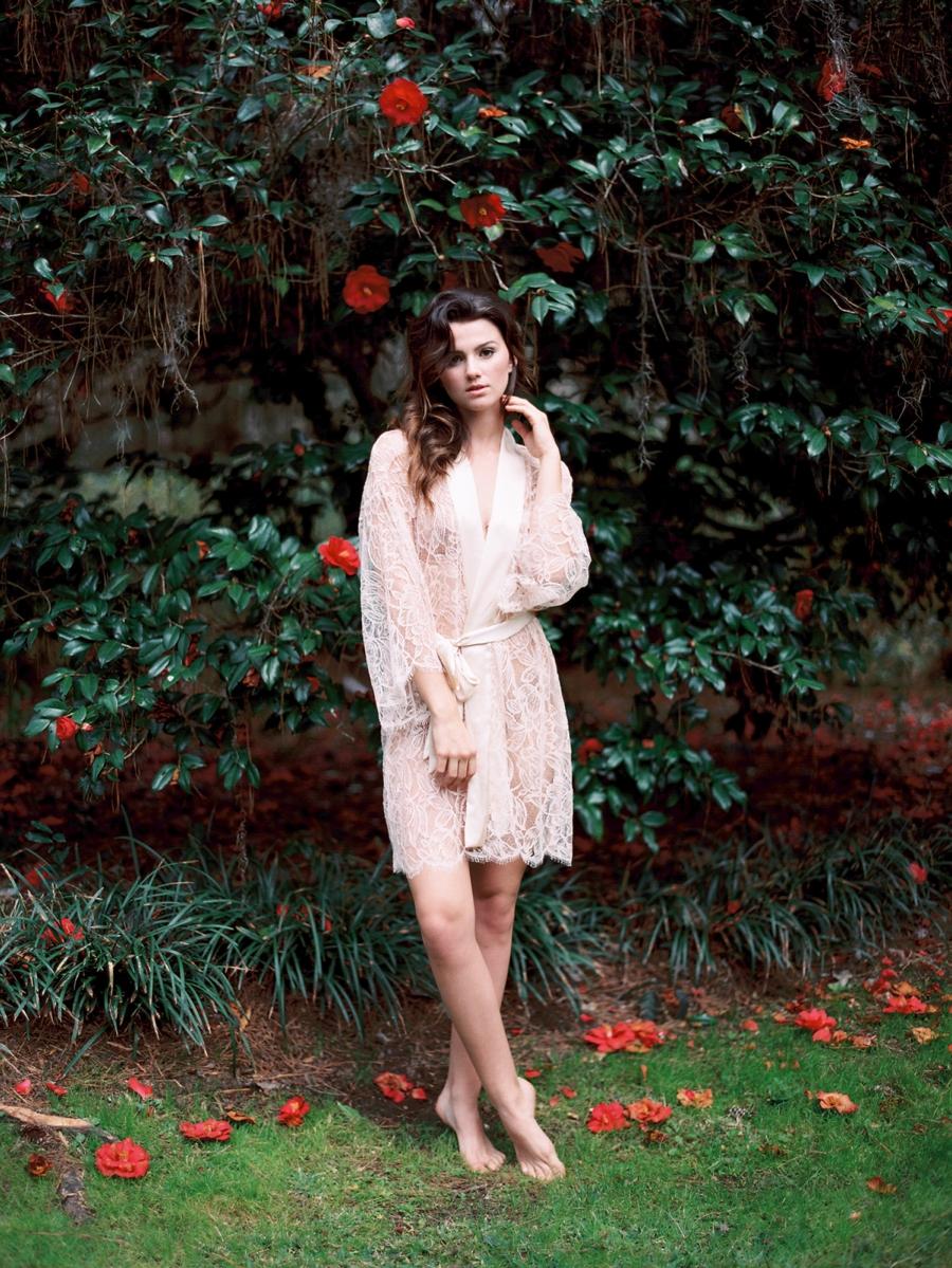 16-pink-robes-for-bridemaids.jpg