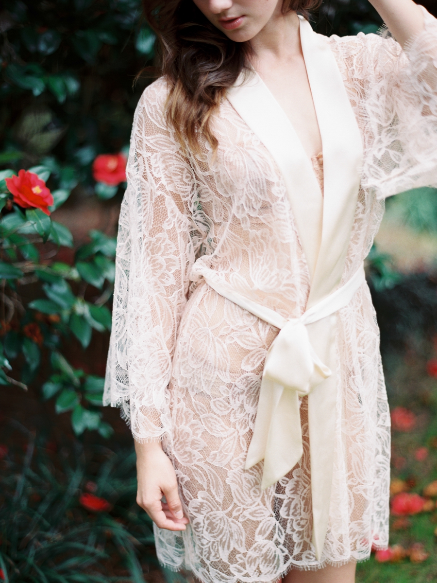 15-robes-for-bridesmaids.jpg