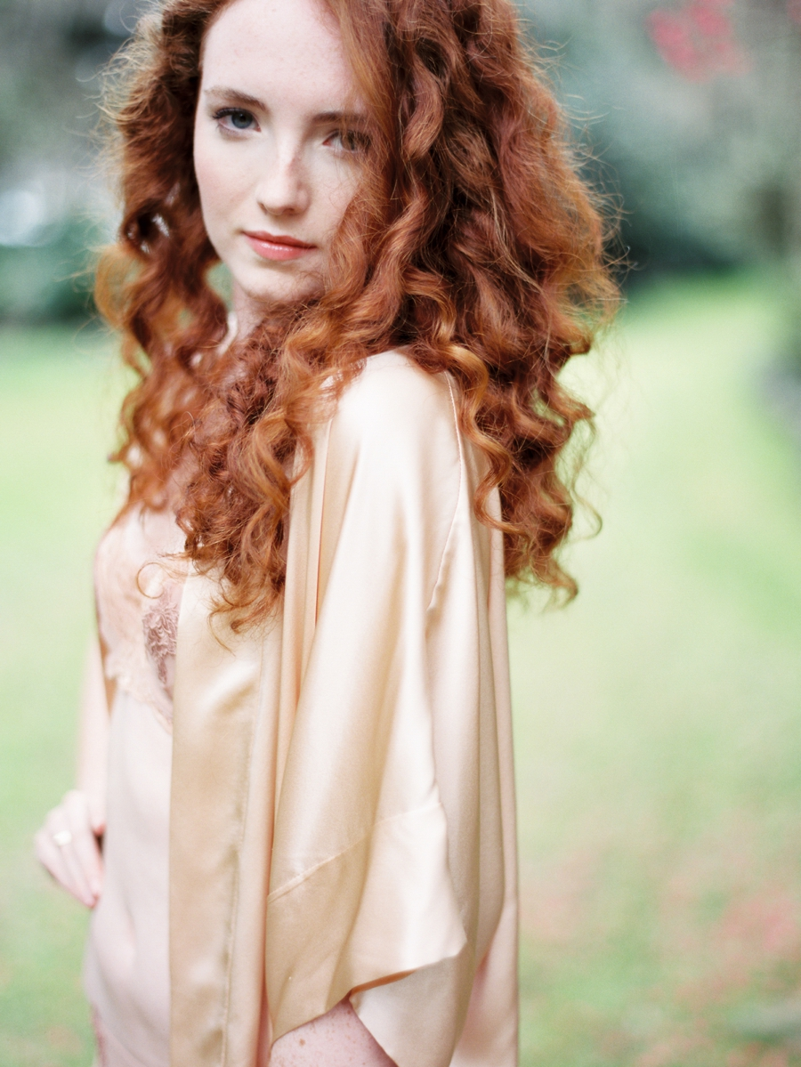 17-bride-with-red-hair.jpg