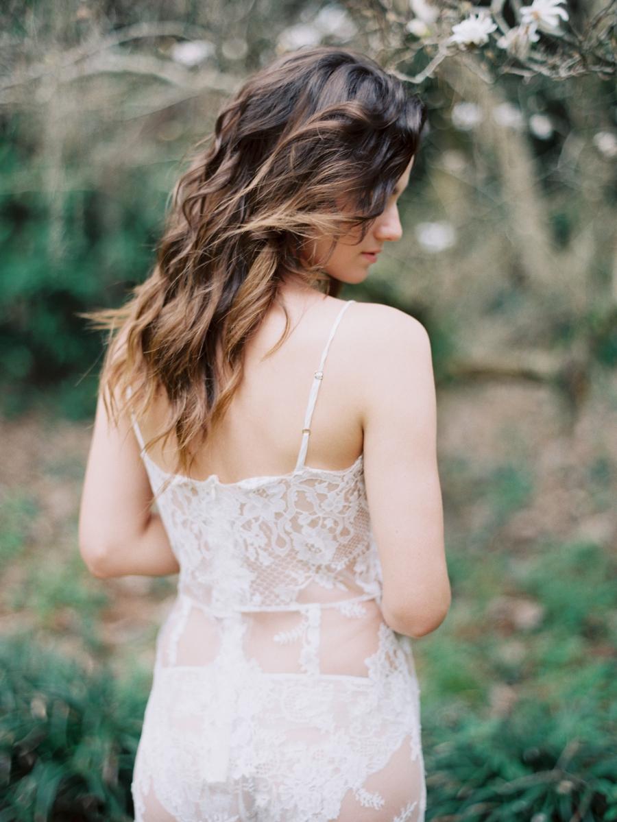 23-bridal-corset.jpg