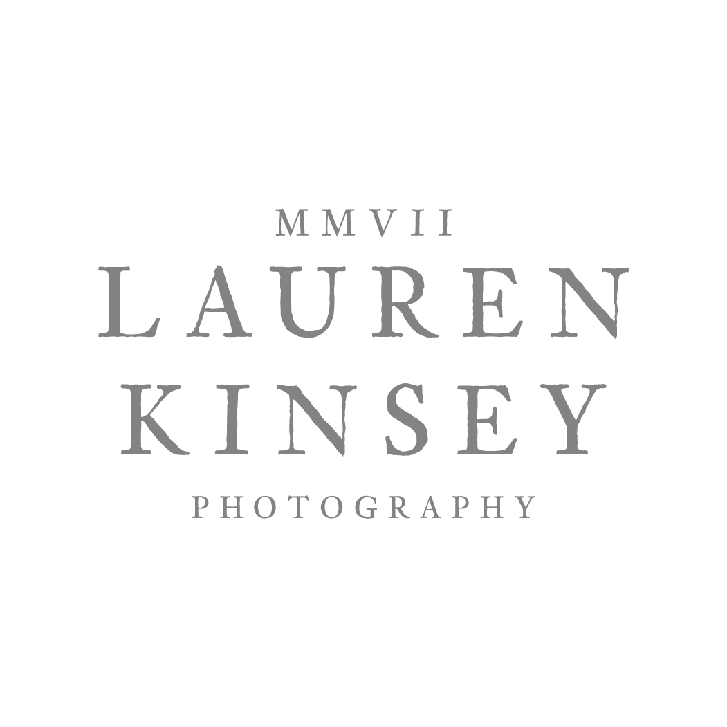 Alys Beach Photographer | Lauren Kinsey Photography | Award Winning Destination Wedding Film Photographer