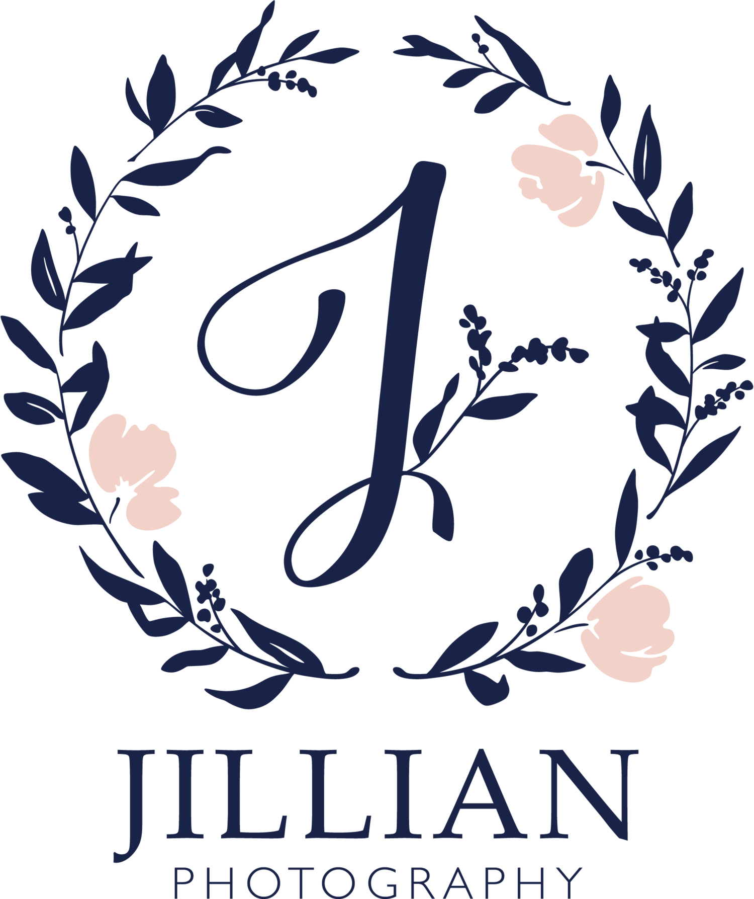 Jillian Photography