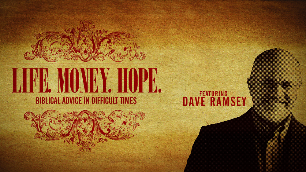 Life_Money_Hope_-_Banner_4.jpg