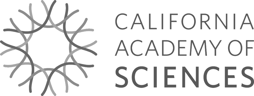 California_Academy_of_Sciences_transparent_grayscale.png