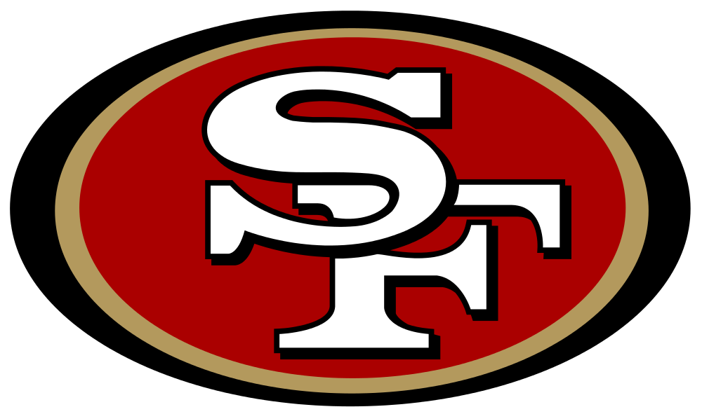 49ers.png