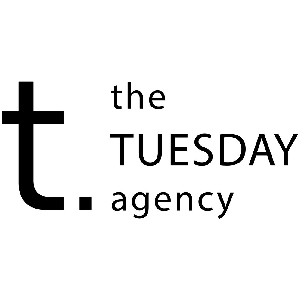 tuesdayagency Logo vector-2.jpg