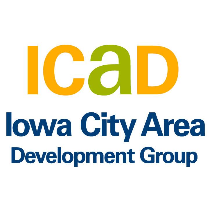 icad_logo_centered_color.jpg