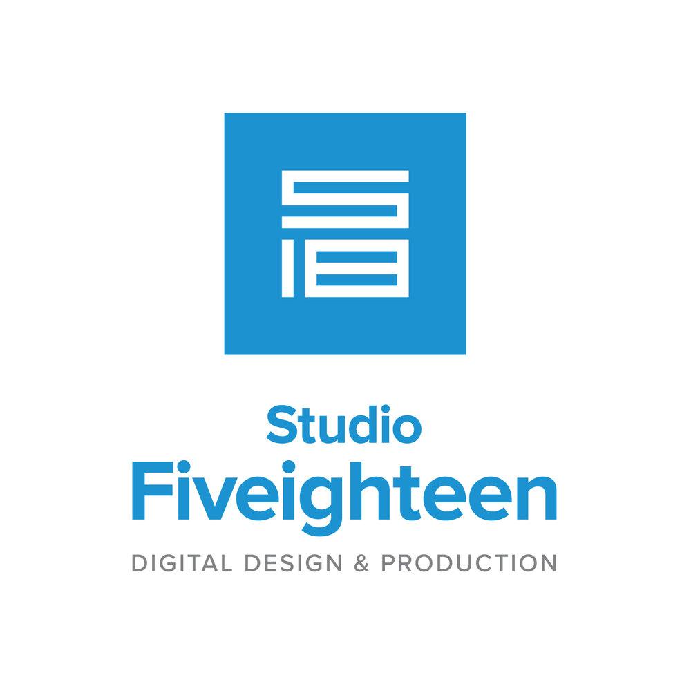 fiveighteen-logo-vert.jpg