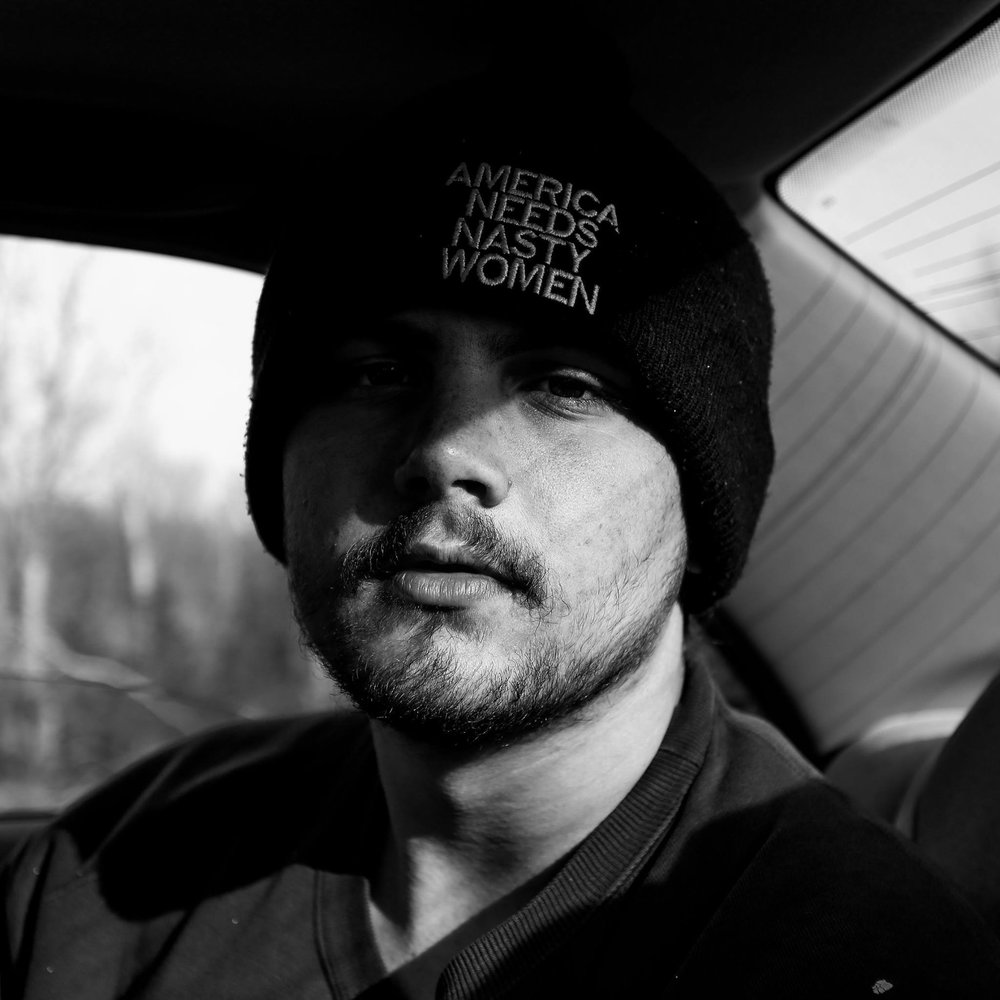 Jonah Terry Photographer