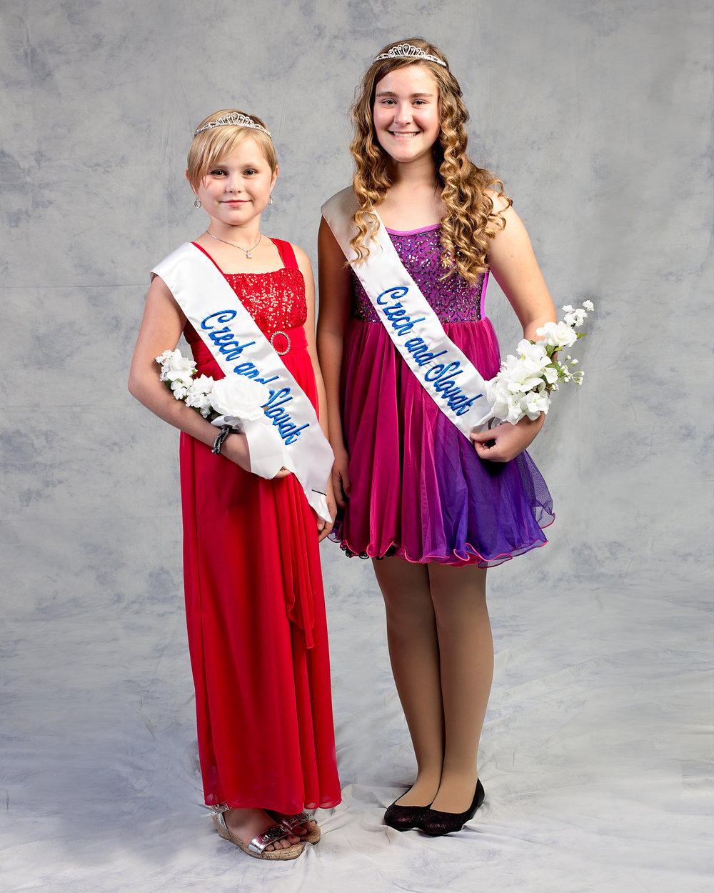HPR Queen's Coronation 2016-79.jpg