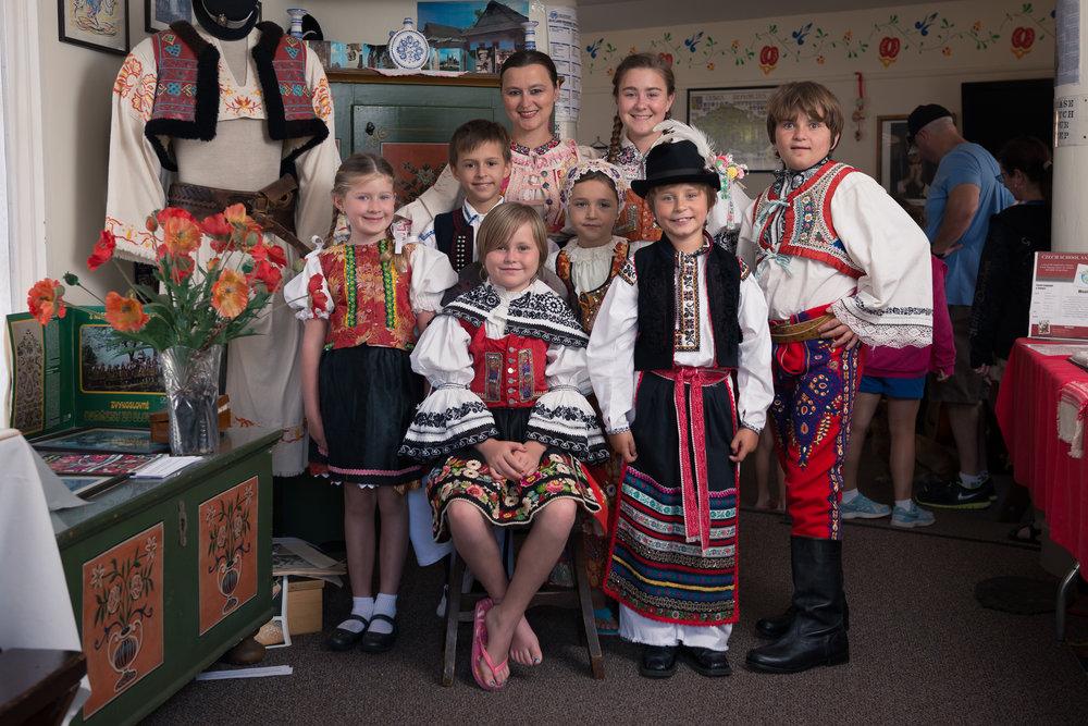House of Czech & Slovak Republics 2016-117.jpg