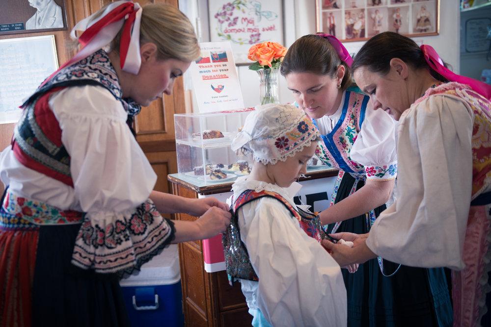 House of Czech & Slovak Republics 2016-21.jpg