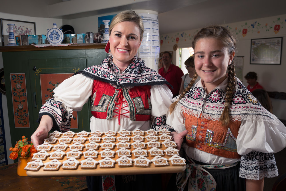 House of Czech & Slovak Republics 2016-57.jpg
