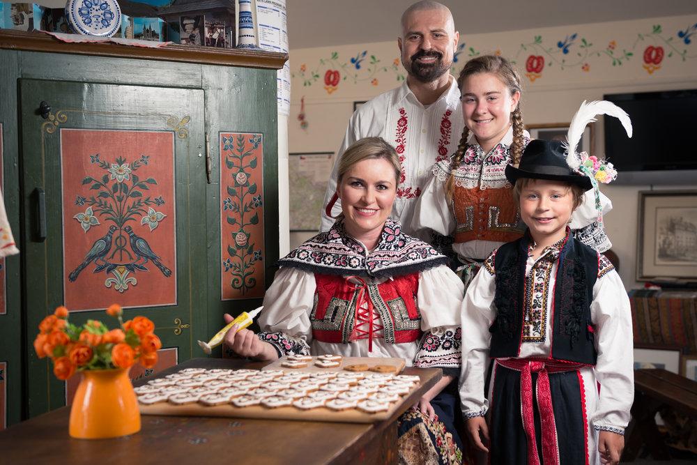 House of Czech & Slovak Republics 2016-61.jpg