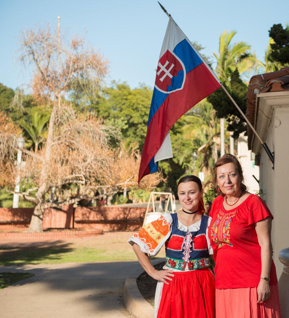 House of Czech and Slovak Republics 2014-29.jpg