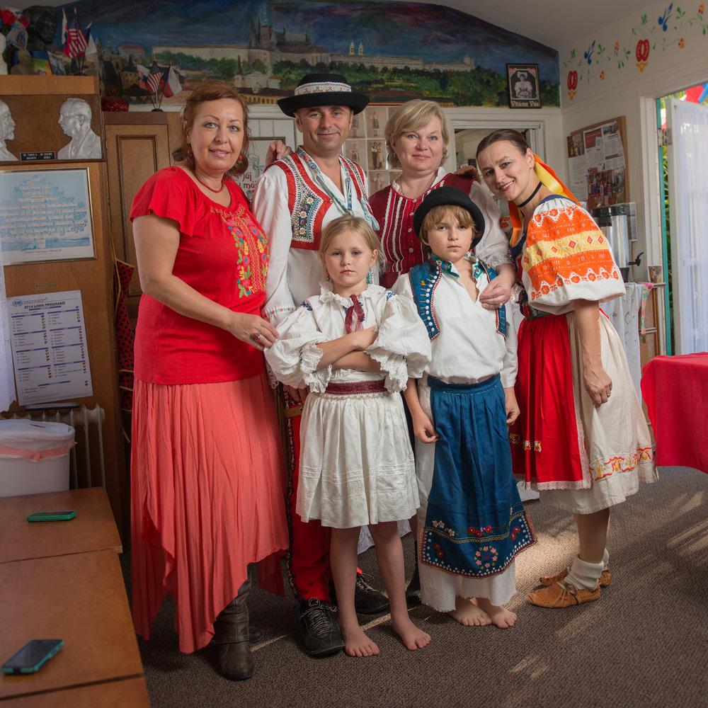 House of Czech and Slovak Republics 2014-23.jpg