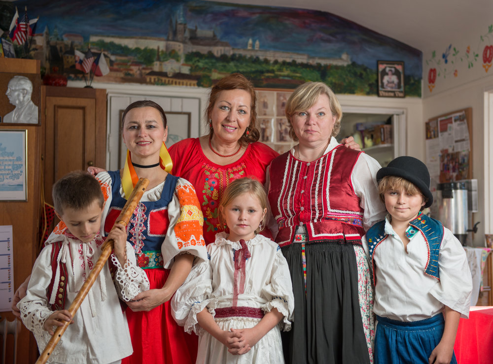 House of Czech and Slovak Republics 2014-21.jpg