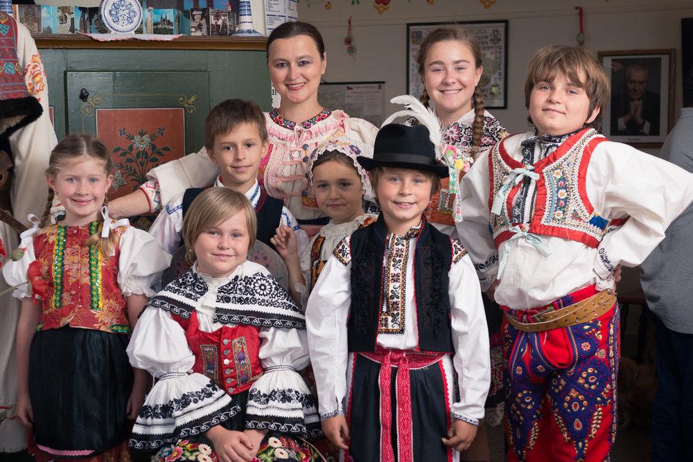 House of Czech & Slovak Republics 2016-118.jpg