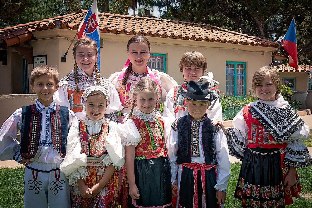 House of Czech & Slovak Republics 2016-136-Edit.jpg