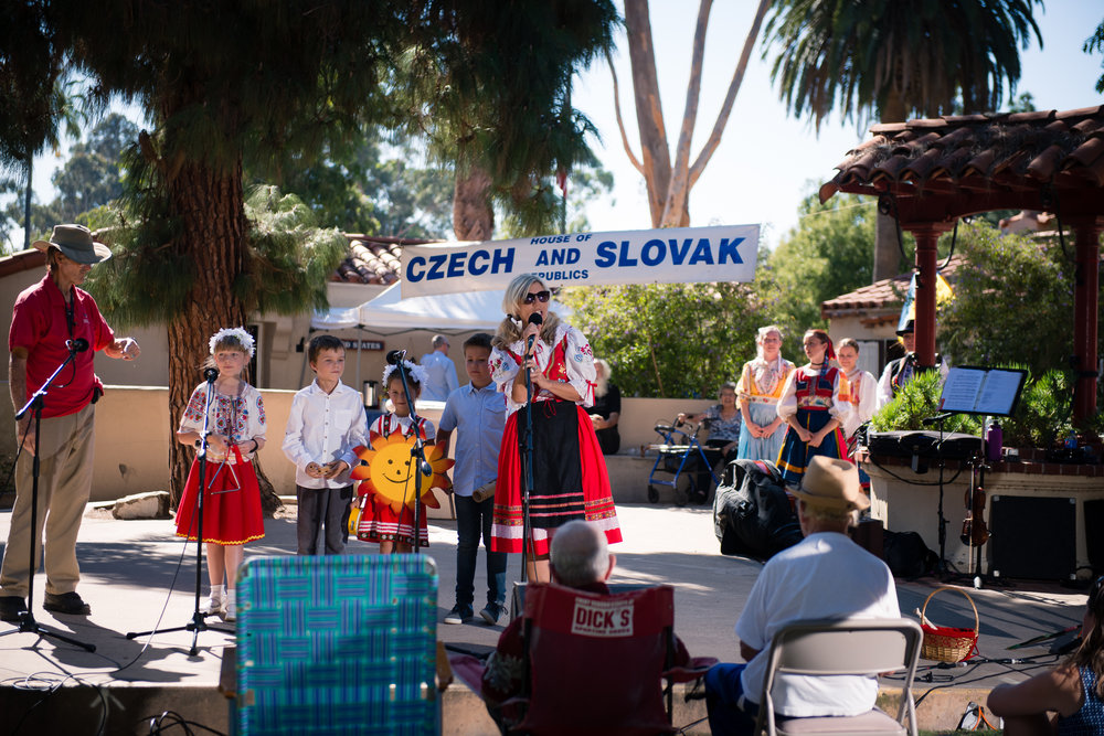 House of Czech & Slovak Republics' Annual Lawn Program 2017-5.jpg