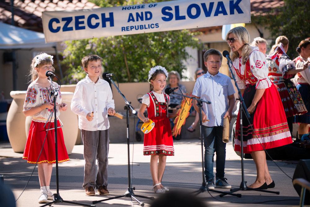 House of Czech & Slovak Republics' Annual Lawn Program 2017-10.jpg