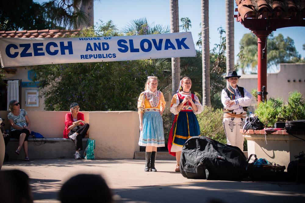 House of Czech & Slovak Republics' Annual Lawn Program 2017-12.jpg