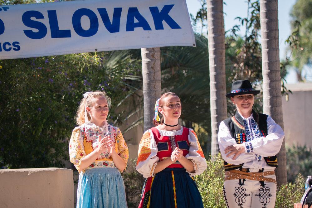 House of Czech & Slovak Republics' Annual Lawn Program 2017-13.jpg
