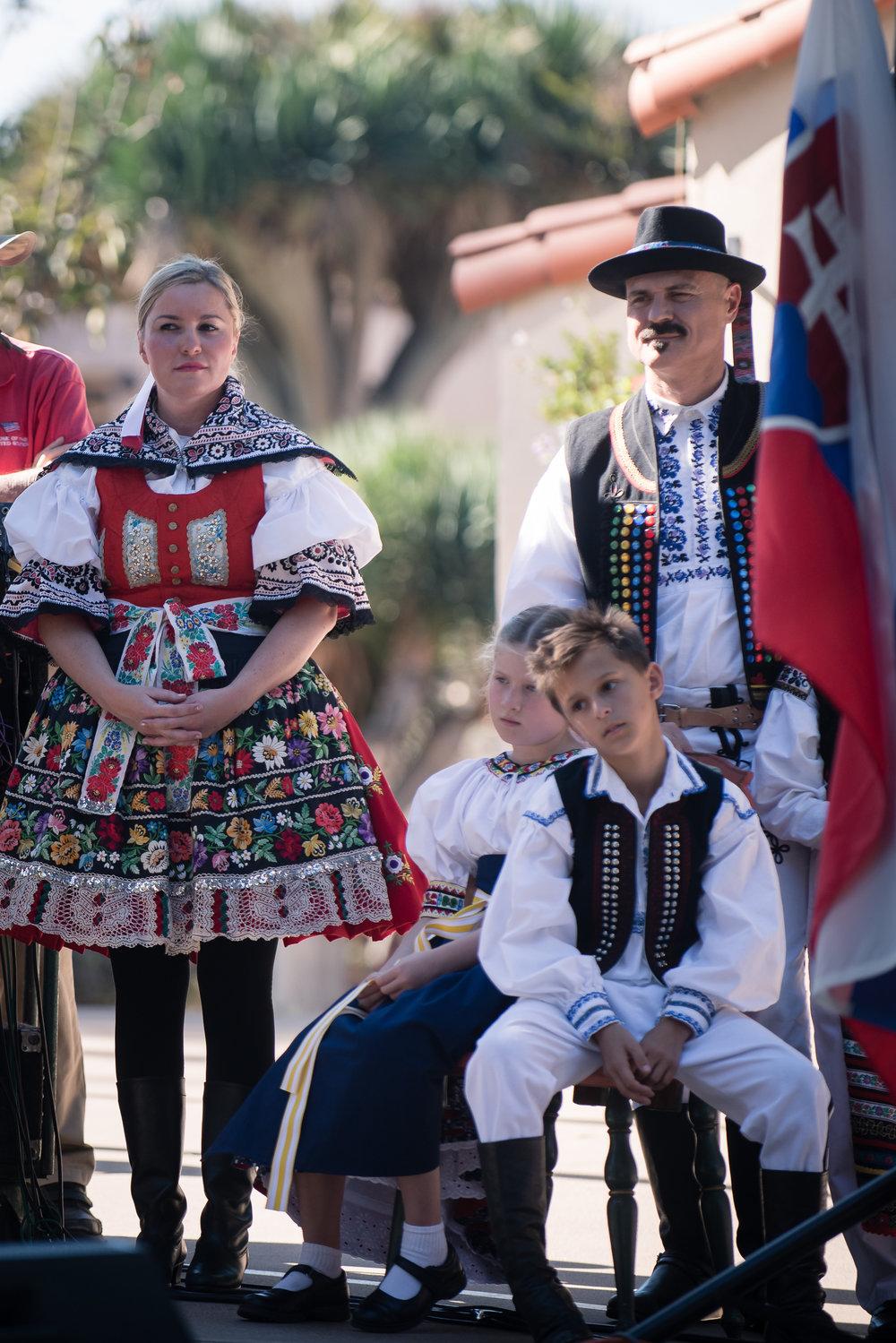 House of Czech & Slovak Republics' Annual Lawn Program 2017-22.jpg