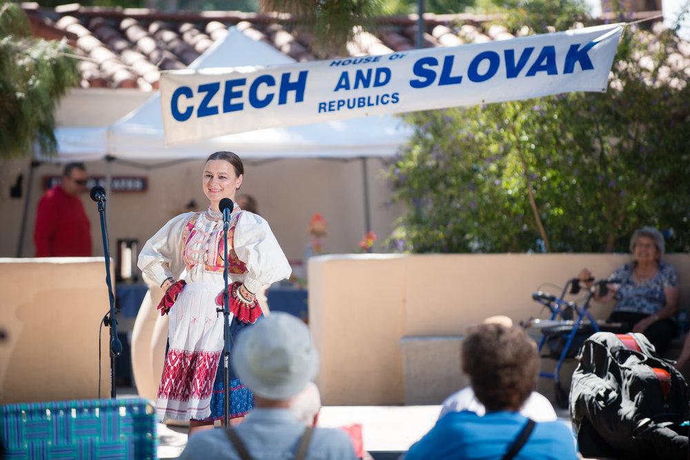 House of Czech & Slovak Republics' Annual Lawn Program 2017-24.jpg