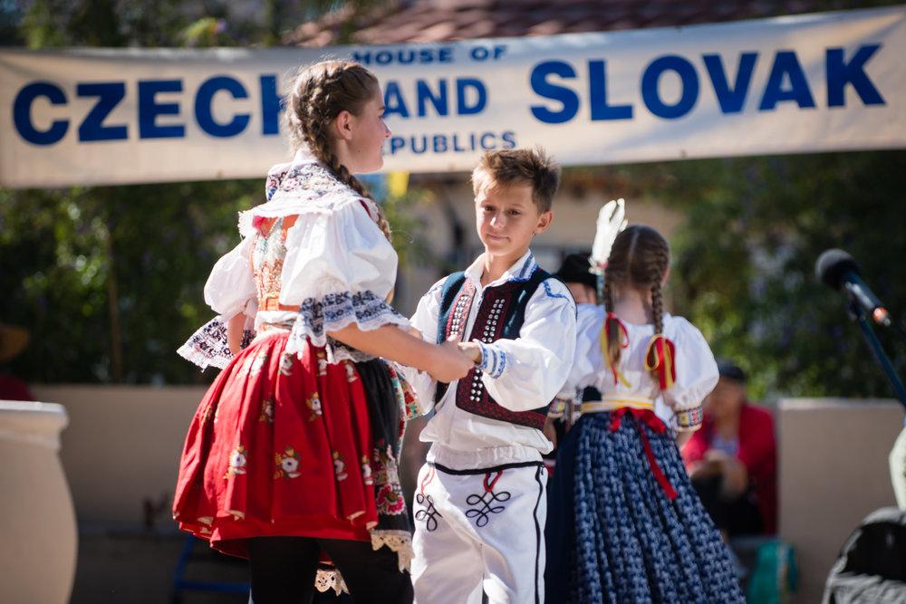 House of Czech & Slovak Republics' Annual Lawn Program 2017-31.jpg