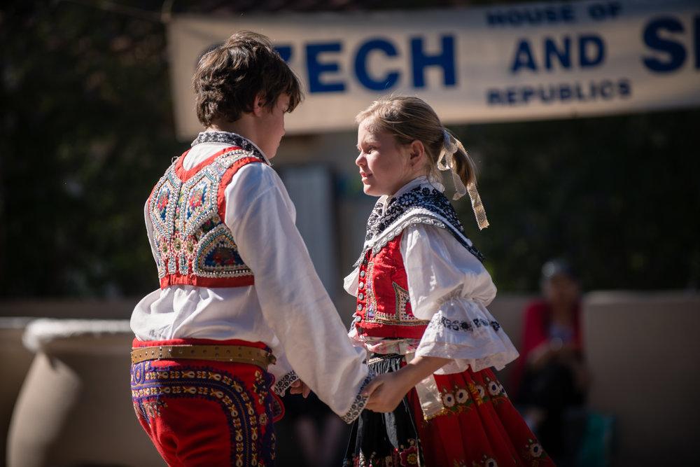 House of Czech & Slovak Republics' Annual Lawn Program 2017-33.jpg