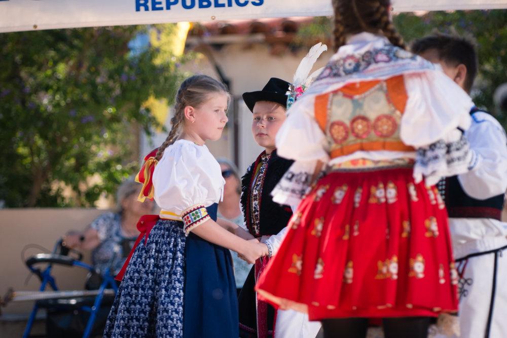 House of Czech & Slovak Republics' Annual Lawn Program 2017-32.jpg