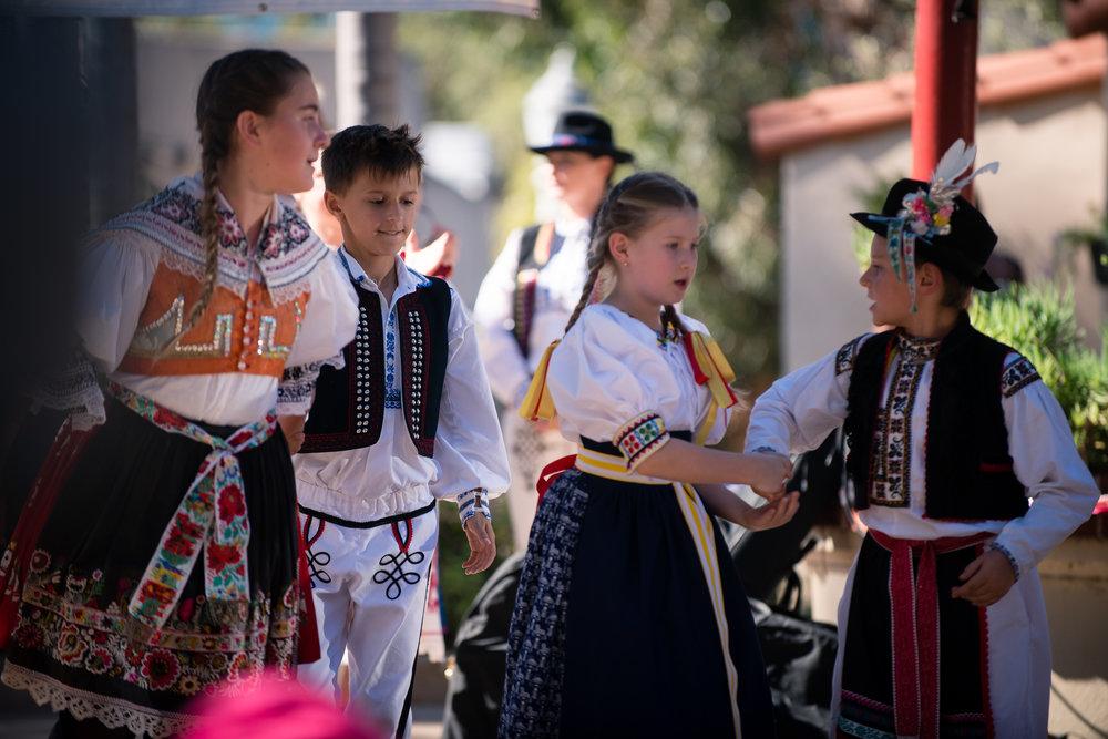House of Czech & Slovak Republics' Annual Lawn Program 2017-35.jpg