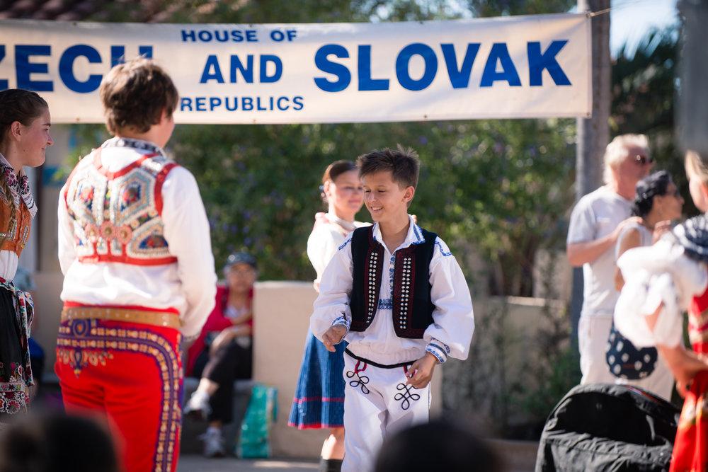 House of Czech & Slovak Republics' Annual Lawn Program 2017-37.jpg