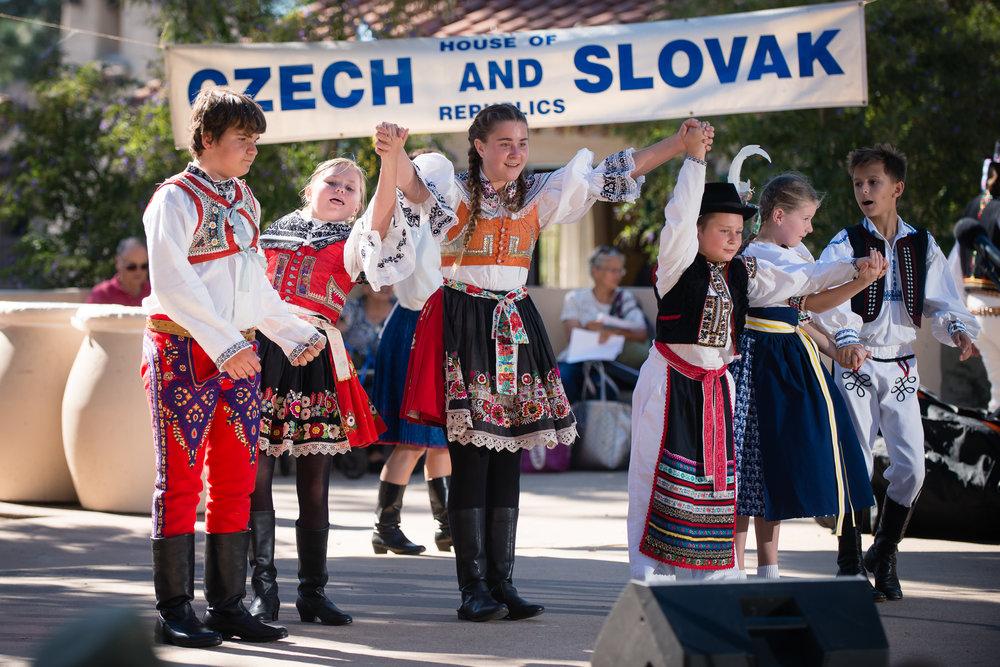 House of Czech & Slovak Republics' Annual Lawn Program 2017-41.jpg