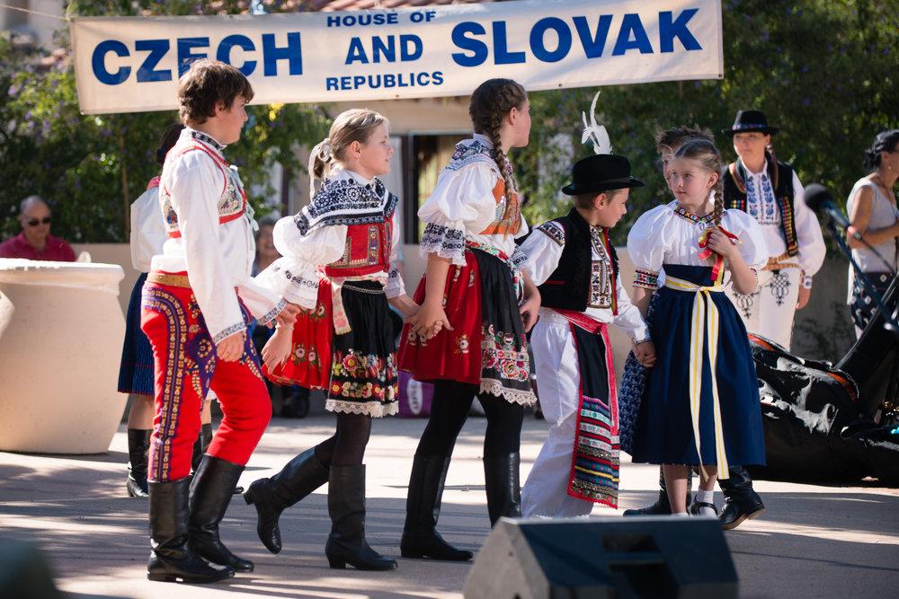 House of Czech & Slovak Republics' Annual Lawn Program 2017-42.jpg