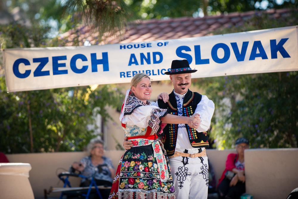 House of Czech & Slovak Republics' Annual Lawn Program 2017-43.jpg
