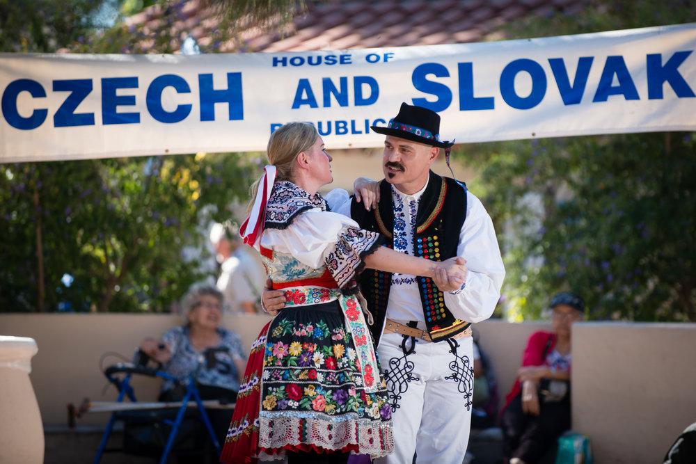 House of Czech & Slovak Republics' Annual Lawn Program 2017-45.jpg
