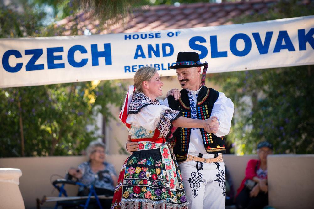 House of Czech & Slovak Republics' Annual Lawn Program 2017-44.jpg