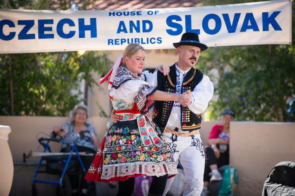 House of Czech & Slovak Republics' Annual Lawn Program 2017-46.jpg
