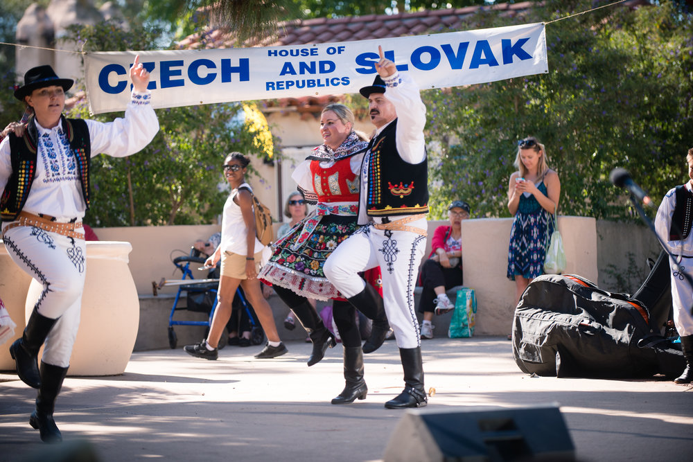 House of Czech & Slovak Republics' Annual Lawn Program 2017-51.jpg